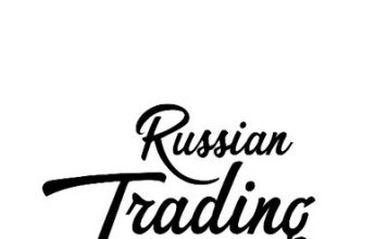 Giao Dịch Russian Trading