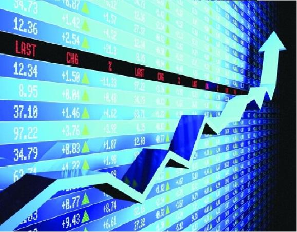 Bull market là thị trường chứng khoán có xu hướng tăng