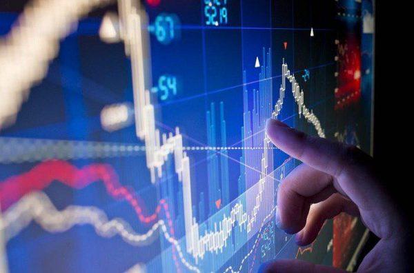 Bear market là thị trường chứng khoán tụt dốc