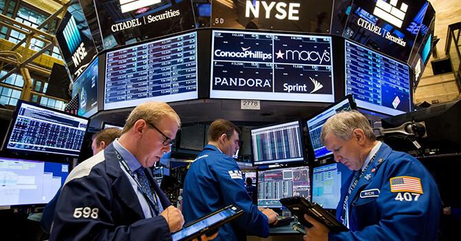 Các nhà đầu tư nên làm gì trước 2 thị trường Bull và Bear market?