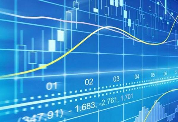 Nghiệp vụ tách gộp cổ phiếu