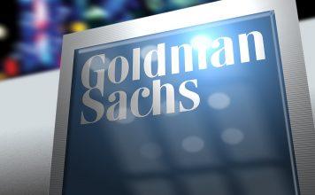 Goldman Sachs Có đang đi đúng Hướng