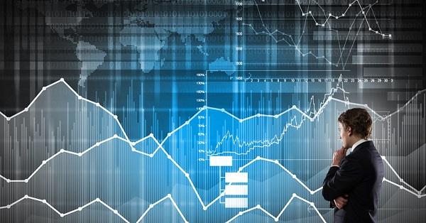 Thời gian đầu tư forex linh hoạt