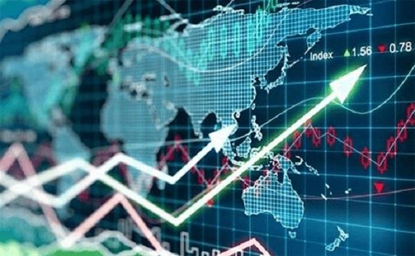 Cảnh báo sớm những thay đổi ở thị trường khác