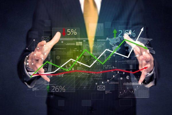 Đầu tư ngoại hối là các hoạt động giao dịch tiền tệ trên sàn chứng khoán