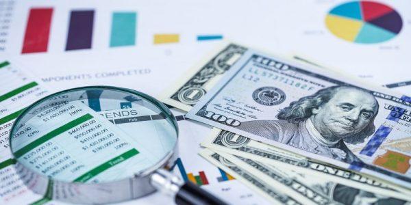 Việc thay đổi tỷ lệ lãi suất làm ảnh hưởng đến giá của các cặp tiền
