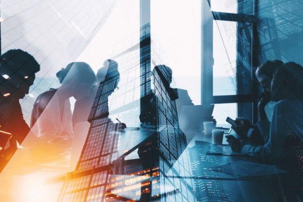 Tìm hiểu lĩnh vực kinh doanh trước khi đầu tư sẽ đem lại nhiều lợi thế cho trader