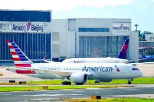 105212-american-airlines-la-mo_t-trong-bo_8n-hang-cu-a-my-thay-o_-i-tho_ng-tin-ve_-ai-loan-tre_n-trang-web (1)