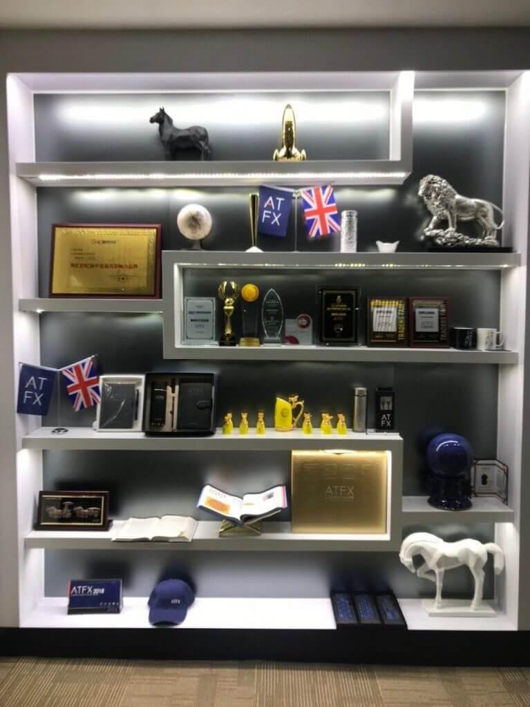 Giải-thưởng-của-atfx-767x1024 (1)