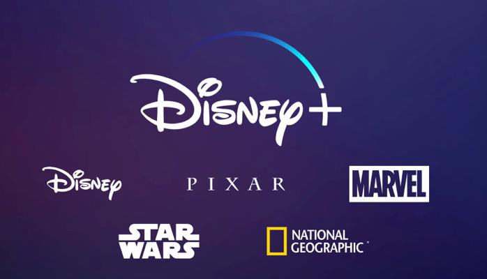 Nên Mua Hay Bán Cổ Phiếu Disney