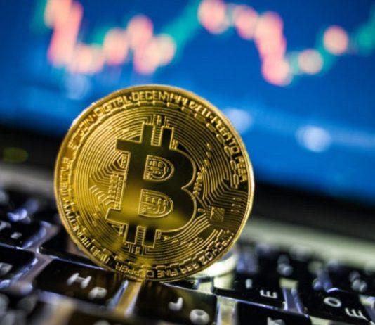 Với Tình Trạng Thay đổi Của Bitcoin, Có đáng để đầu Tư Không