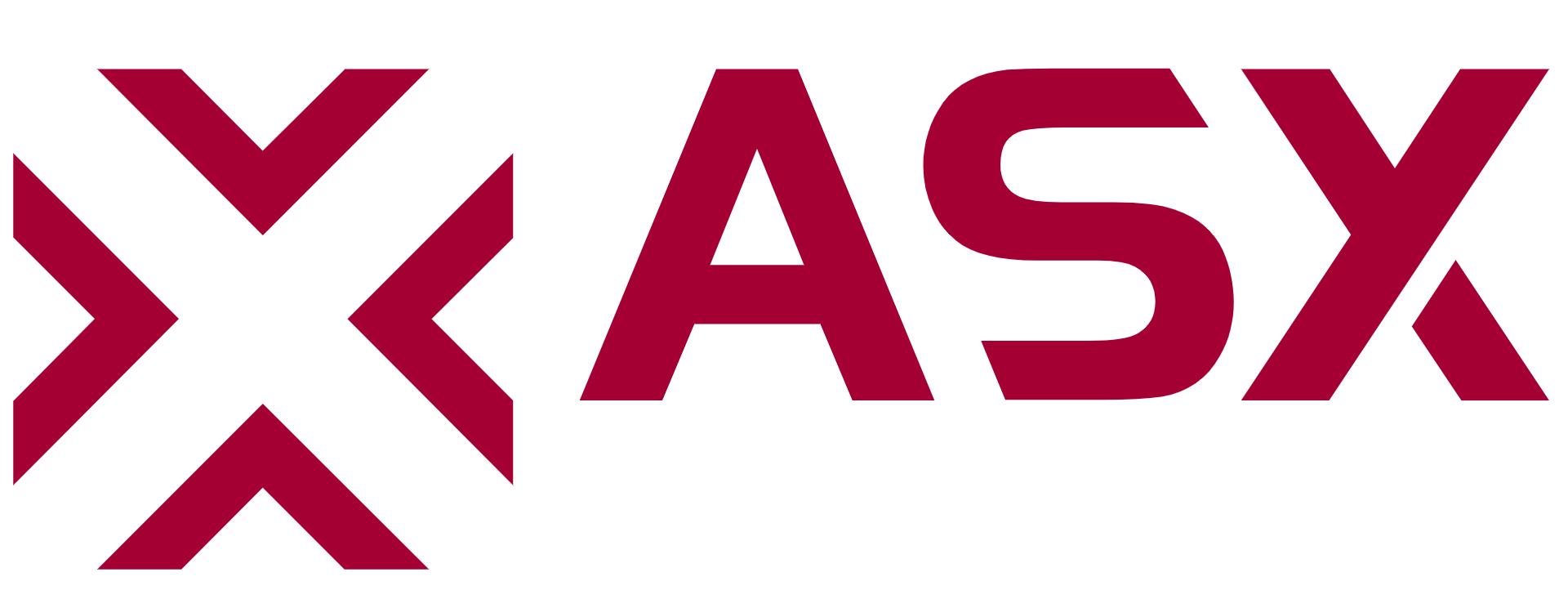 Đánh Giá Sàn Forex Asx Markets