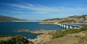 0300_norwayys-statkraft-seeks-to-build-floating-solar-power-plant-in-albania-e1545308368851