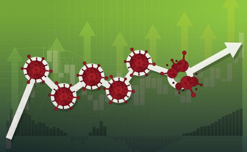 3 Cổ Phiếu Có Thể Nhảy Vọt Sau đại Dịch Coronavirus