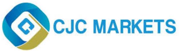 Cjc Markets