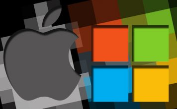 Dow Jones Bị Kéo Xuống Bởi Cổ Phiếu Microsoft Và Apple
