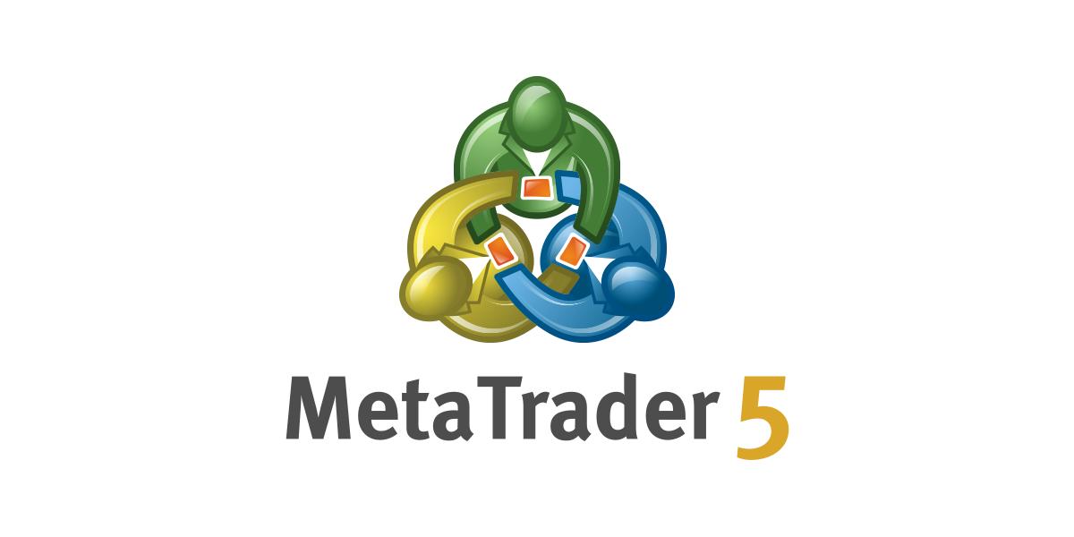 Những tính năng trên MT5 (MetaTrader 5) - Kênh tin tức tài chính