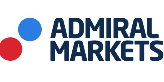 Sàn Admiral Markets Đánh Giá Nhà Môi Giới Admiral Markets
