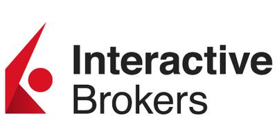 Sàn Interactive Brokers - Review Nhà Môi Giới Interactive Brokers
