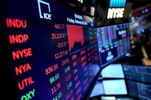 Thị trường chứng khoán hoạt động như thế nào?