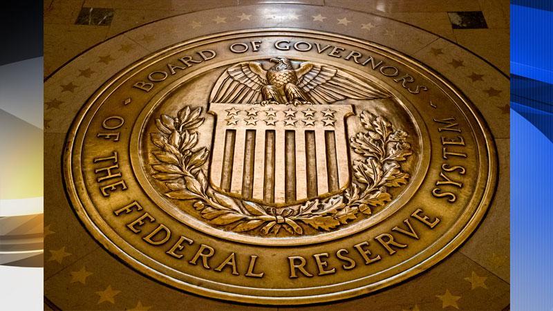 The Federal Reserve Bank Là Gì Và Sự Tác động đến Thị Trường