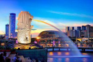 Hinh-anh-tour-du-lich-singapore-kuala-lumpur-6n5d_1