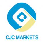 Sàn Cjc Markets đánh Giá Nhà Môi Giới Cjc Markets
