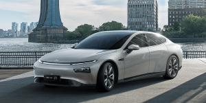 Xpeng-motors-xpeng-p7-china-2020-13-min