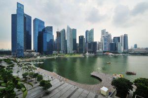 Singaporegdp11122014
