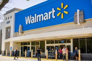 Walmart-retail-ecommerce-chandraholt