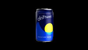 106699359-1599849211232-driftwell_can