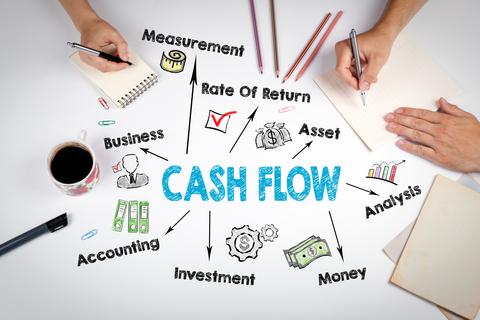 Cách định giá cổ phiếu dựa trên dòng tiền