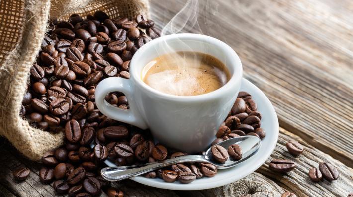 Cách giao dịch hợp đồng kỳ hạn cà phê