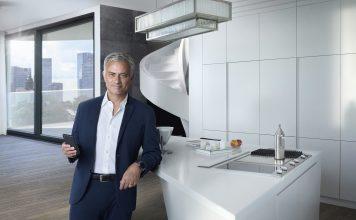 Xtb Announces Partnership With Jose Mourinho_3