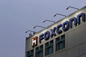 Foxconn_1408-scaled