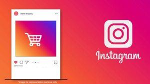 Instagram-_800x450