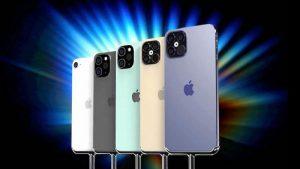 Iphone-12-concept-oneway-2650-1590033301_800x450