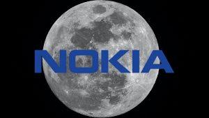 Nokia-moon-4g-nasa-contract_800x451