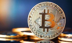 3723_evdokimov-maxim-bitcoin-1000x600-min