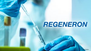 Regeneron-covid-treatment-2