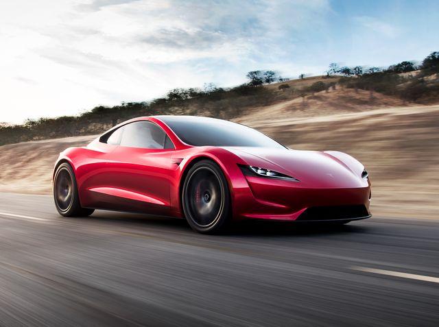 Tesla-roadster-103