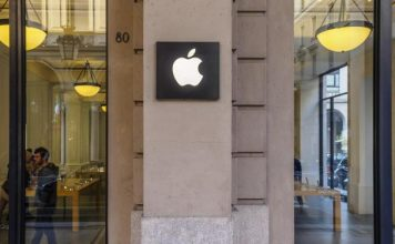 Apple_store_2_0