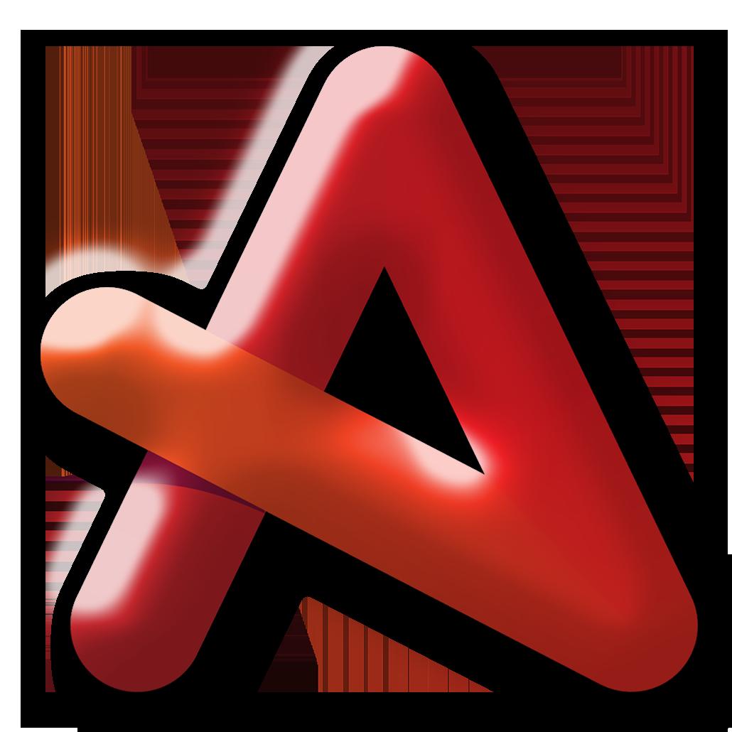 Alpha Trading Hub