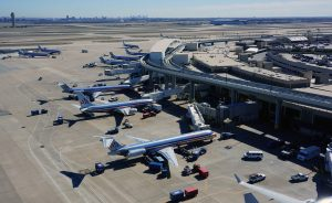 Dallas.fort_.worth_.international.airport.original.300