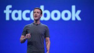 Facebook Mark Zuckerberg Afp (1)-1280x720