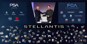 Fca-and-psa-set-to-seal-52-billion-merger-deal-to-become-stellantis