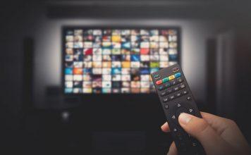 Cổ Phiếu Netflix Rủi Ro Như Thế Nào
