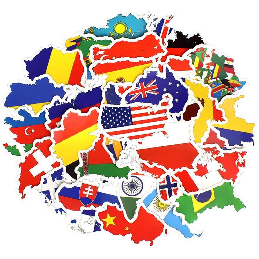 Top 10 Quốc Gia Hàng đầu Theo Gdp Năm 2020