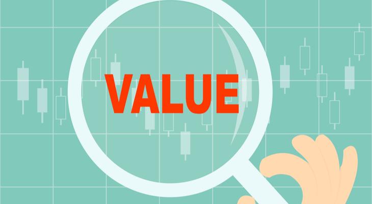 Các nhà đầu tư giá trị có nên theo dõi Goldman Sachs