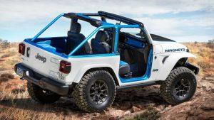 Jeep-magneto-ev-concept